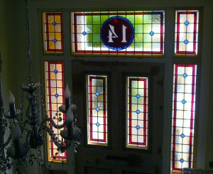 n_front_door_new_stained_glass_panels