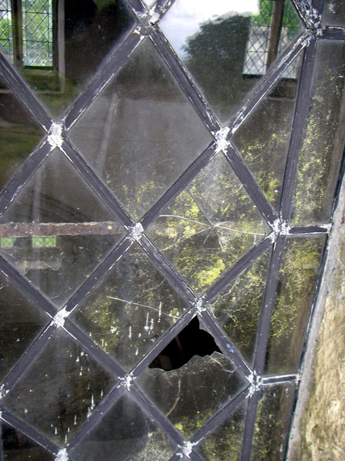 St_Swithun's_Before-stained-glass-restoration