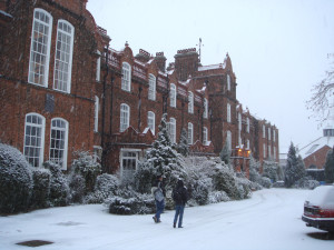 Margaret_Wileman_Building,_Hughes_Hall