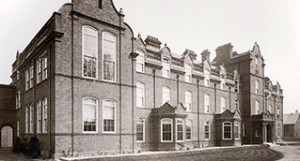 origins-and-buildings-1
